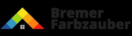 Maler Bremen – Lackierer, Innengestaltung, Fassaden und Stuck