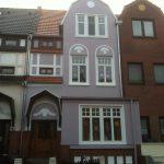 sanierung_altbremerhaus_innen_und_auen-_2