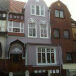 sanierung_altbremerhaus_innen_und_auen